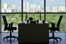 Como Empreender Gastando Menos Energia em seu Negócio