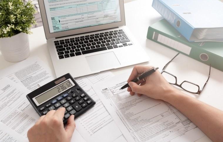 Como declarar empréstimo no Imposto de Renda 2021?
