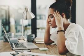 3 dicas para evitar o desgaste emocional dos colaboradores durante a pandemia
