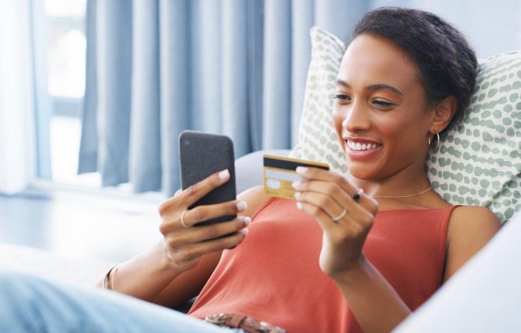 Brasil teve quase 20 bilhões de acessos a e-commerces em 2020