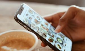 Marketing digital funciona para qualquer negócio?