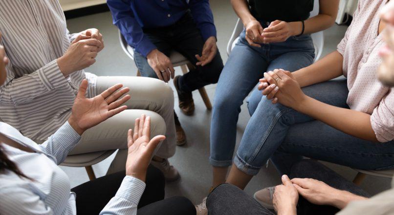 Entenda a importância da psicologia organizacional para a sua empresa