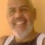 Adalberto Cardoso de Magalhães
