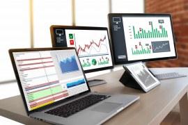 A importância de um site responsivo para a sua empresa!