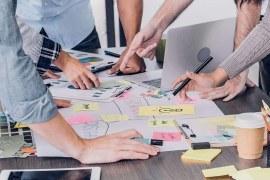 Qual a importância do planejamento de vendas?