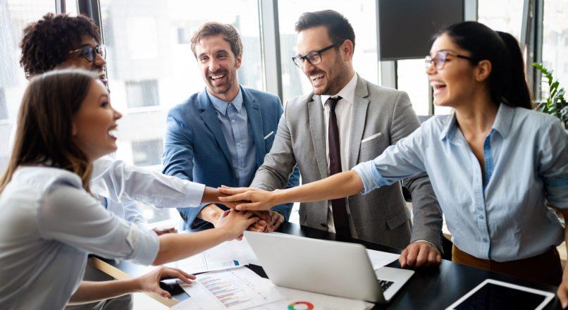 Como a gestão pode influenciar no crescimento da sua equipe?