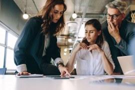 Como abrir um negócio de sucesso?