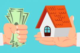 Como abrir uma imobiliária?