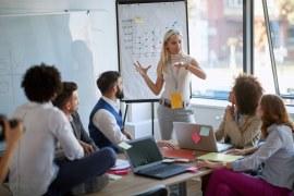 Como elaborar um planejamento a curto, médio e longo prazo?