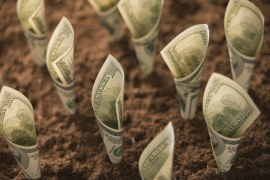 11 Maneiras de Como Ganhar Dinheiro Extra Nos Finais de Semana
