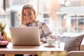 Como melhorar o desempenho do seu negócio?