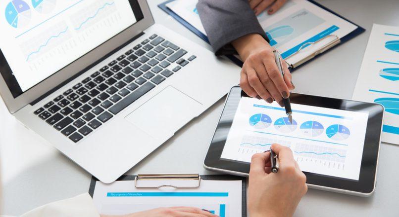 Entenda a importância da estratégia para as organizações