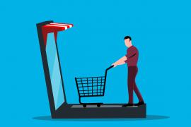 O que um bom site de ecommerce deve ter: 5 fatores essenciais