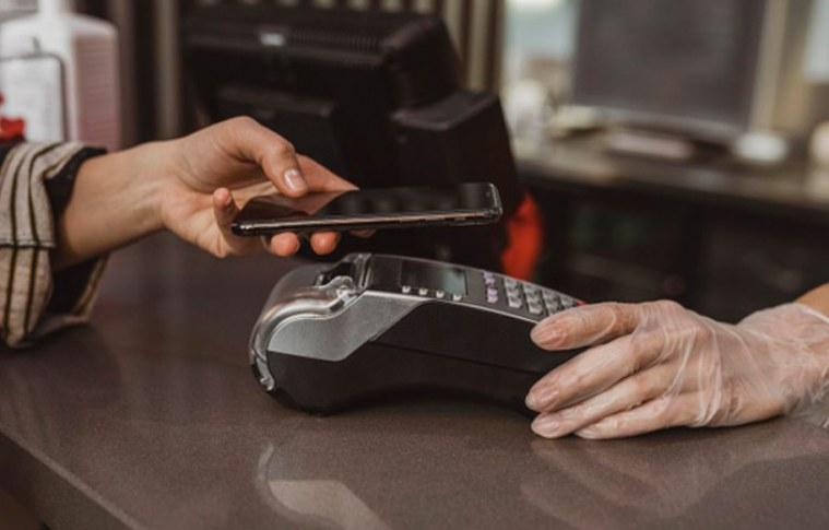 A importância de aceitar diferentes formas de pagamento no negócio