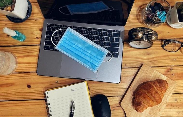Home office lucrativo: veja dicas para entrar nesse mercado online