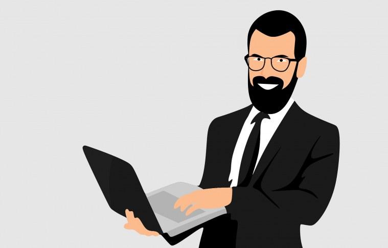 Quais benefícios são obrigatórios por lei para oferecer à empregados?