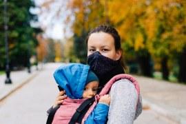 Pandemia: conheça 5 iniciativas de apoio à mulher e saiba como ajudar