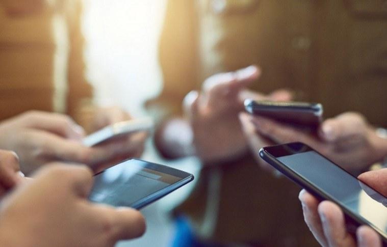Como alavancar as vendas de um negócio local usando marketing digital?
