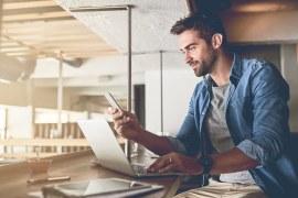 Qual o custo para abrir uma empresa: veja como fazer o seu!