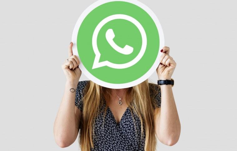 Porque Vale a Pena Automatizar o Atendimento do Restaurante Pelo WhatsApp?