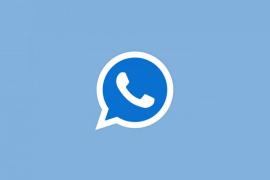 WhatsApp Plus em 2021: o que aconteceu com a versão melhorada?