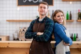 Como vender um Restaurante?