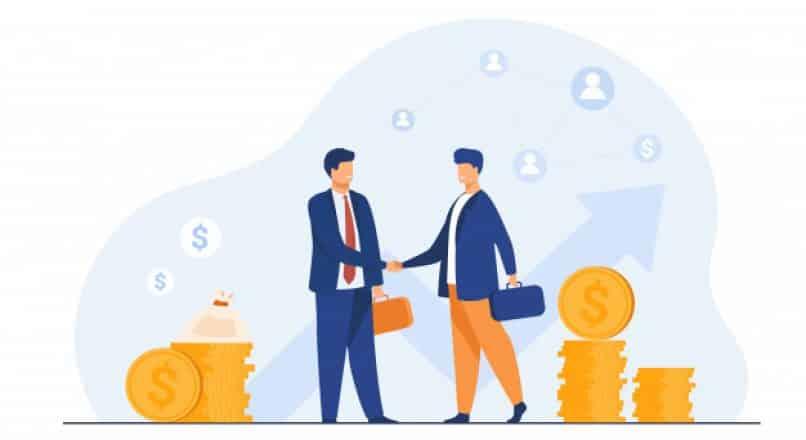 4 Ideias de Negócios Lucrativos com Investimento de menos de R$ 500,00