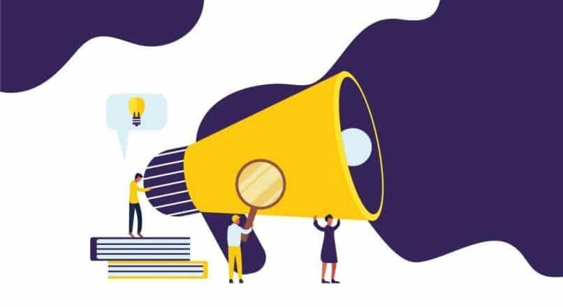 A importância de fazer seu site com uma agência de marketing digital para empresas