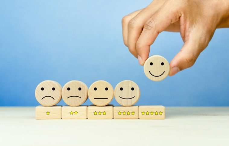 Qual é a relação entre Employee Experience e Processo Demissional (Offboarding)?