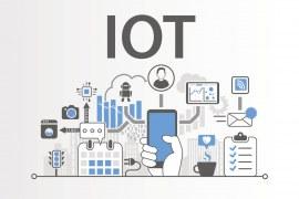 Como a internet das coisas (IoT), pode ajudar sua empresa a crescer?