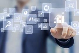 O que é o Big Data Analytics e como aplicar em sua indústria