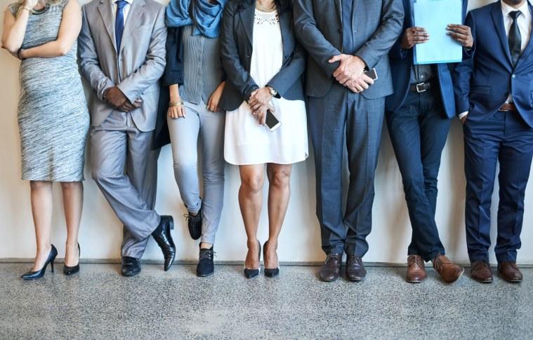 Dress code: quem deve pagar por essa política dentro da empresa?