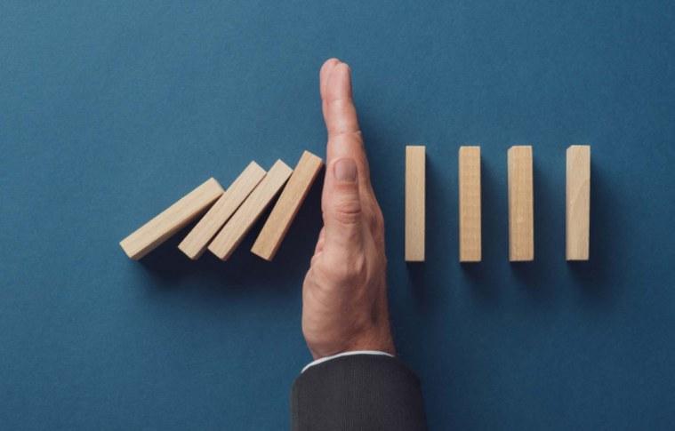 Saiba como fidelizar clientes em tempos de crise