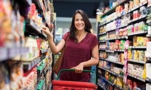 A importância de escolher uma boa embalagem plástica