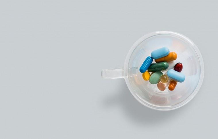 1 ano de pandemia: segmento de Farmácia e Saúde cresceu 65% no e-commerce