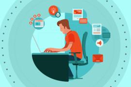 Centralizze: veja como criar uma estrutura profissional de vendas para afiliados