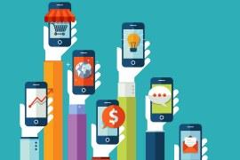Como ganhar dinheiro com desenvolvimento de aplicativos para celular?