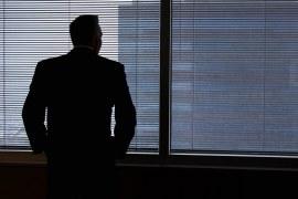 Como empreender na advocacia: dicas essenciais