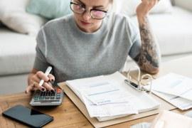 Como Emitir Notas Fiscais Eletrônicas?