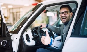 Dicas para comprar carros usados com segurança na internet
