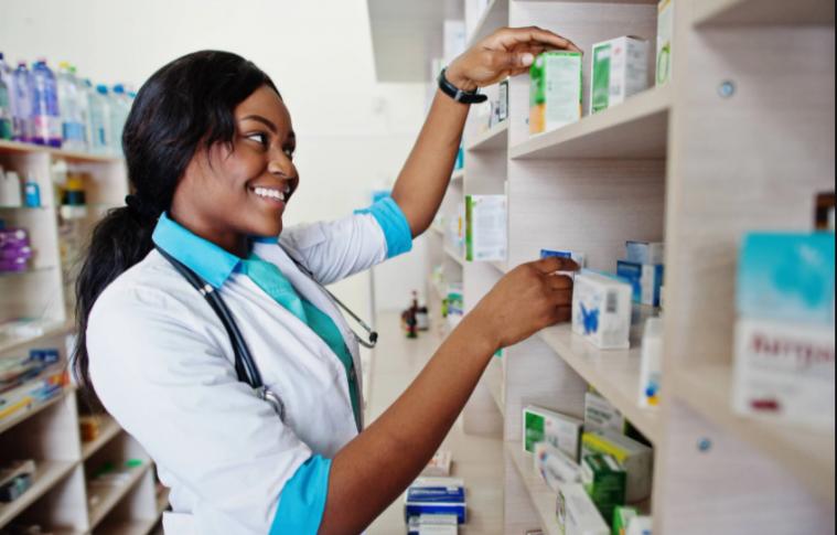 Como abrir uma farmácia: veja o passo a passo