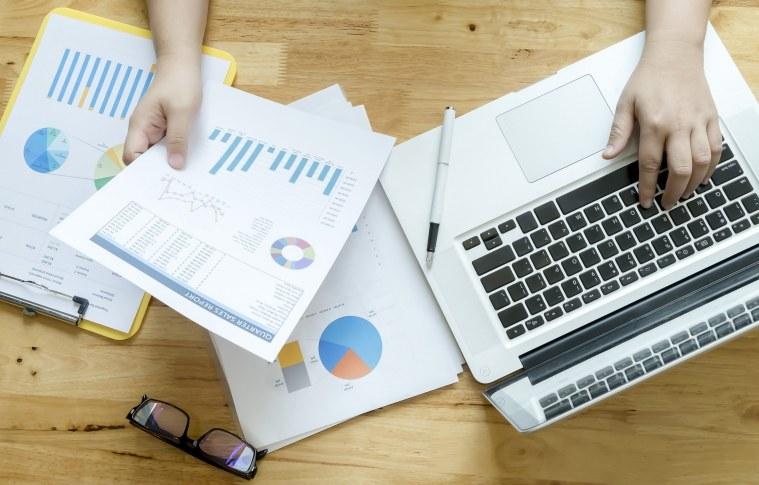Como aplicar uma gestão financeira eficiente?