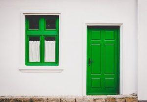 Como montar um negócio lucrativo em casa