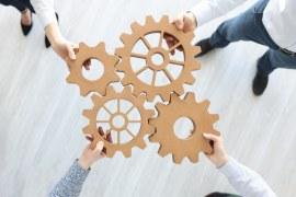 Como montar uma estratégia de marketing para indústria