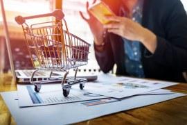 Como o marketing digital pode alavancar as vendas do seu e-commerce