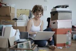 Como integrar e-commerce e loja física – O guia absolutamente completo