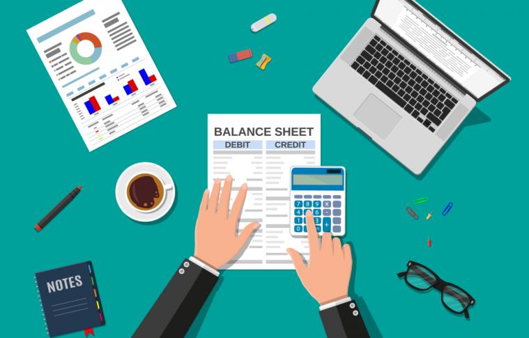 Quais são as principais dicas de contabilidade para empresas?