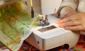 10 melhores oportunidades de negócios para trabalhar com costura em 2021