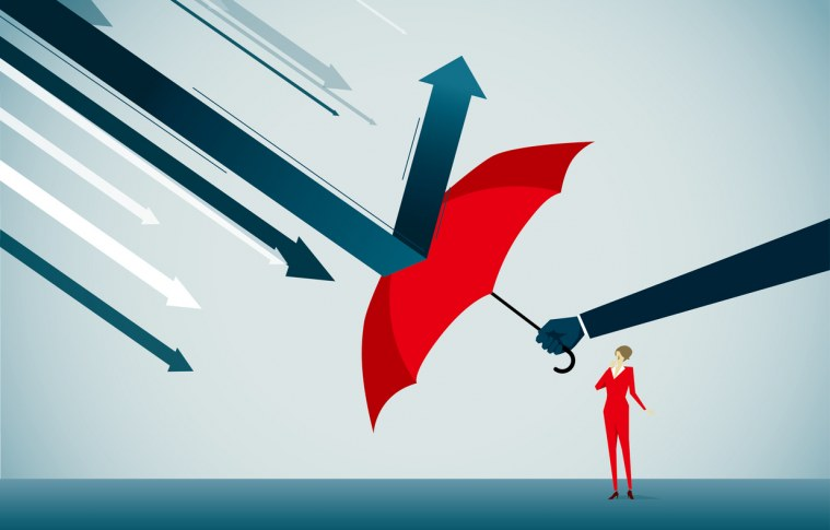 Como se reinventar durante uma crise?