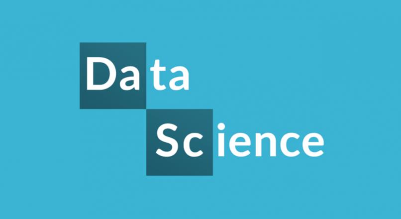 Como Data Science pode transformar seu negócio?